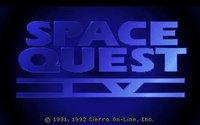 Cкриншот Space Quest 4: Roger Wilco and the Time Rippers, изображение № 750025 - RAWG