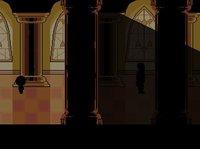 Cкриншот Dusttale: Dustbelief, изображение № 1794187 - RAWG