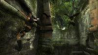Cкриншот Tomb Raider: Underworld, изображение № 102470 - RAWG