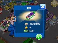 Cкриншот Car Mechanic Manager, изображение № 201263 - RAWG