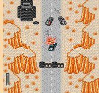 Cкриншот Mad Max (1990), изображение № 736708 - RAWG