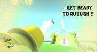 Cкриншот Lime Rush, изображение № 2424534 - RAWG