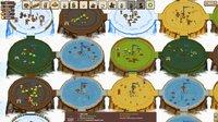 Cкриншот Circle Empires, изображение № 831176 - RAWG