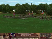 Cкриншот 13 полк. Военное искусство, изображение № 155875 - RAWG