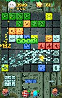 Cкриншот Block Puzzle Wild - Free Block Puzzle Game, изображение № 2279215 - RAWG