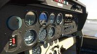 Microsoft Flight Simulator 2020 screenshot, image №2444699 - RAWG
