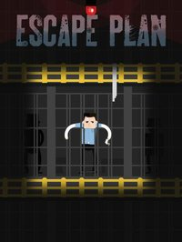 Cкриншот Escape Plan:A mystery puzzle game, изображение № 1981387 - RAWG