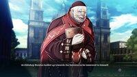 Cкриншот Eden's Ritter 1:2 - Priestess of Pleasure, изображение № 2845173 - RAWG