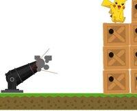 Cкриншот Jose E - juego bala, изображение № 2469549 - RAWG