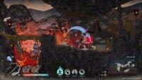GetsuFumaDen: Undying Moon screenshot, image №2795964 - RAWG