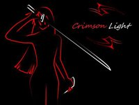 Crimson Light Remaster screenshot, image №1168000 - RAWG