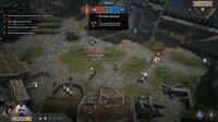 Cкриншот Siege Survival: Gloria Victis, изображение № 2534799 - RAWG