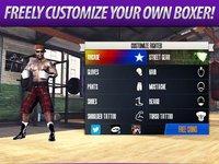 Cкриншот Real Boxing – Fighting Game, изображение № 2076443 - RAWG