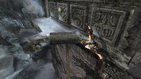 Cкриншот The Tomb Raider Trilogy, изображение № 544838 - RAWG