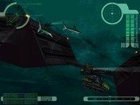 Cкриншот Piranha (1999), изображение № 372988 - RAWG