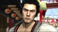 Cкриншот Yakuza Kenzan!, изображение № 699814 - RAWG