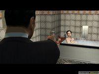 Cкриншот Мафия, изображение № 309620 - RAWG