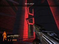 Cкриншот Коммандос: В тылу врага, изображение № 147341 - RAWG