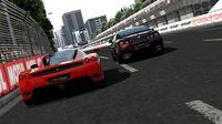 Cкриншот Gran Turismo 5, изображение № 510598 - RAWG