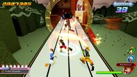 Kingdom Hearts: Melody of Memory screenshot, image №2498859 - RAWG