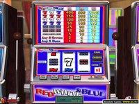 Cкриншот Gambling Tycoon, изображение № 332261 - RAWG