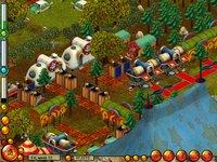 Cкриншот Shrine Circus Tycoon, изображение № 386499 - RAWG