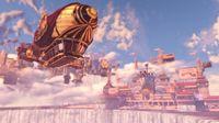 Cкриншот BioShock Infinite, изображение № 98549 - RAWG