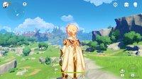 Genshin Impact screenshot, image №2264494 - RAWG