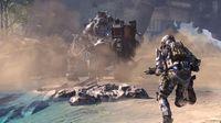 Cкриншот Titanfall, изображение № 610426 - RAWG