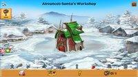 Christmas Clicker: Idle Gift Builder screenshot, image №1755170 - RAWG
