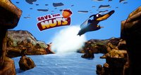 Cкриншот Save Your Nuts, изображение № 705410 - RAWG