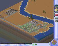 Cкриншот SimCity 3000 Unlimited, изображение № 231300 - RAWG