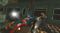 Cкриншот The Amazing Spider-Man 2, изображение № 615570 - RAWG
