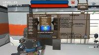Cкриншот Project Wasteland, изображение № 2009658 - RAWG