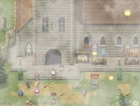Cкриншот Res Judicata: Vale of Myth, изображение № 642247 - RAWG
