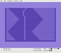 Cкриншот Let's Drive by E. Bosch, изображение № 2790587 - RAWG