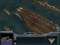 Cкриншот Command & Conquer: Generals - Zero Hour, изображение № 1697599 - RAWG