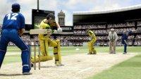 Cкриншот Brian Lara International Cricket 2007, изображение № 457139 - RAWG