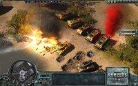 Cкриншот Codename: Panzers - Cold War, изображение № 157862 - RAWG