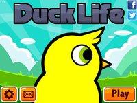 Cкриншот Duck Life, изображение № 925295 - RAWG