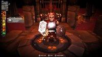 Fight The Dragon screenshot, image №165071 - RAWG