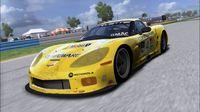Cкриншот Forza Motorsport 2, изображение № 270893 - RAWG