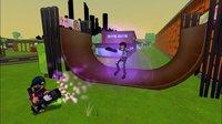 Cкриншот Zombie Wranglers, изображение № 271004 - RAWG