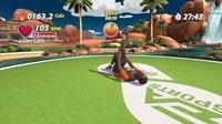 Cкриншот EA SPORTS Active 2, изображение № 550323 - RAWG