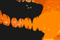 Dino Run DX screenshot, image №121006 - RAWG