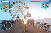 Cкриншот Gangstar: West Coast Hustle, изображение № 819785 - RAWG