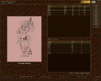 Cкриншот Genesis, изображение № 448468 - RAWG