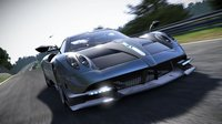 Project CARS - Pagani Edition screenshot, image №155893 - RAWG