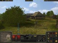 Cкриншот Искусство войны: Курская дуга, изображение № 173172 - RAWG