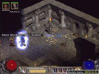 Diablo II screenshot, image №322229 - RAWG